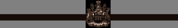 Legislative Assembly of Saskatchewan